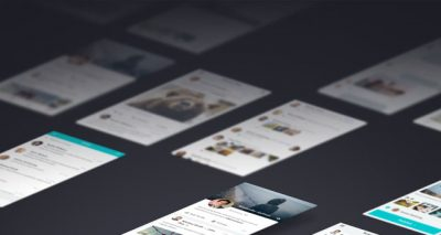 oddthemes blogger templates design website