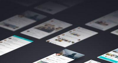 oddthemes blogger templates design website