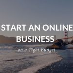 9 Steps to Launch Website on a Tight Budget