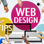 9 Web Design Tips for a Successful Business
