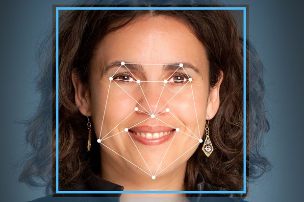 facts about google algorithm images search face recognition