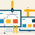 5 Pros and Cons of an Auto Website Builder