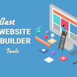 5 Legendary Top Best Website Builders