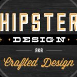 How to keep up with hipster web design trends