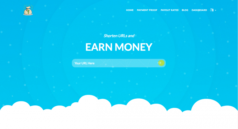 Earnfrom.Me Review with Payment Proof