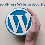 10 Precautions to Secure Your WordPress Site in 2019