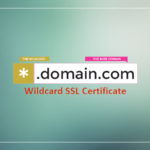 Wildcard SSL certificates: what they are and when to use them