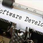 Benefits of Hiring Software Developers Remotely