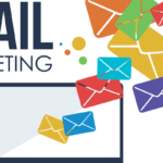 Top 10 Leading Email Marketing Company