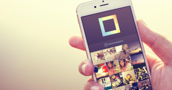 layout Best Photo Editing Apps