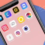 10 Best Photo Editing Apps For Your Instagram Photos And Videos